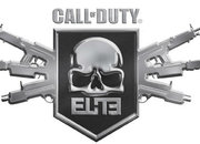 Call of Duty Elite explained - photo 1