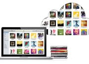 Apple iCloud vs Google vs Amazon Cloud Drive vs Dropbox vs Microsoft SkyDrive - photo 5
