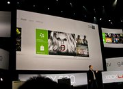 Xbox 360 interface gets overhaul, adds Bing, more voice control  - photo 2