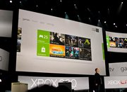 Xbox 360 interface gets overhaul, adds Bing, more voice control  - photo 3