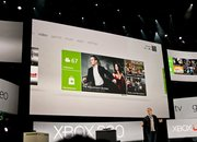 Xbox 360 interface gets overhaul, adds Bing, more voice control  - photo 4