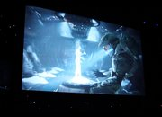 VIDEO: Halo 4, the start of a new trilogy coming 2012 - photo 3