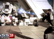 VIDEO: Mass Effect 3 gets Kinect support, demoed  - photo 2