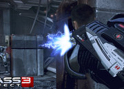 VIDEO: Mass Effect 3 gets Kinect support, demoed  - photo 3