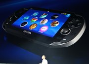 PlayStation Vita official, Wi-Fi and 3G versions coming - photo 2