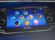 PlayStation Vita official, Wi-Fi and 3G versions coming - photo 3