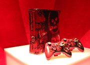 Gears of War 3 Xbox 360 is bloody fantastic - photo 4