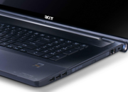Acer Ethos multimedia duo unveiled - photo 2