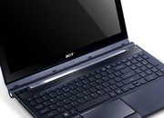 Acer Ethos multimedia duo unveiled - photo 4