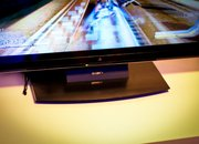 Sony PlayStation 3D Display pictures and hands-on - photo 2