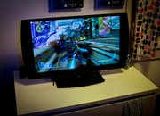 Sony PlayStation 3D Display pictures and hands-on - photo 3