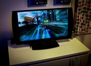 Sony PlayStation 3D Display pictures and hands-on - photo 4