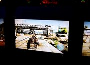 E3 Quick Play: Tom Clancy's Ghost Recon Future Soldier - photo 2