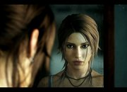 E3 Quick Play: Tomb Raider - photo 4