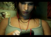 E3 Quick Play: Tomb Raider - photo 5