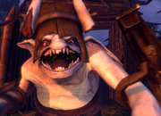 E3 Quick Play: Fable: The Journey - photo 3
