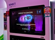 E3 Quick Play: Dance Central 2 - photo 2