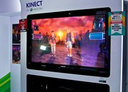 E3 Quick Play: Dance Central 2 - photo 3