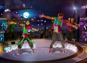E3 Quick Play: Dance Central 2 - photo 4