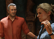 E3 Quick Play: Uncharted 3: Drake's Deception - photo 2
