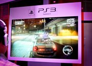 E3 Quick Play: Need for Speed The Run - photo 2