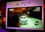 E3 Quick Play: Need for Speed The Run - photo 3