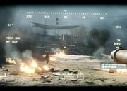 E3 Quick Play: Battlefield 3 - photo 2