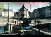 E3 Quick Play: Battlefield 3 - photo 5