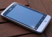 HTC Salsa: Facebook features explored - photo 2