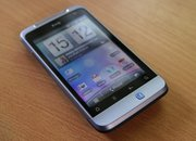HTC Salsa: Facebook features explored - photo 5