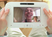 Nintendo Wii vs Wii U - photo 3