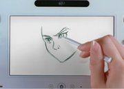 Nintendo Wii 2 is Wii U: Next gen console with a twist - photo 3