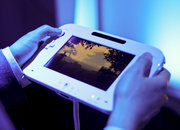 Nintendo Wii U pictures and hands-on - photo 3