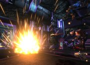 E3 Quick Play: Halo: Combat Evolved Anniversary - photo 3