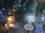 E3 Quick Play: Halo: Combat Evolved Anniversary - photo 4
