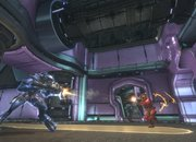 E3 Quick Play: Halo: Combat Evolved Anniversary - photo 5