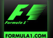 APP OF THE DAY: Formula1.com 2011 review (Android) - photo 1