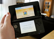 Nintendo 3DS eShop hands-on - photo 4