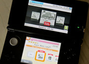 Nintendo 3DS eShop hands-on - photo 5