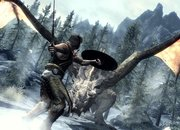E3 Quick Play: Elder Scrolls 5: Skyrim - photo 2