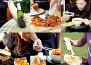 Eatensil becomes ultimate cutlery for take away fans - photo 2