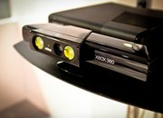 Nyko Zoom: the Kinect accessory designed for your small living room - photo 2