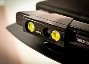 Nyko Zoom: the Kinect accessory designed for your small living room - photo 3