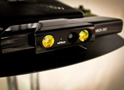 Nyko Zoom: the Kinect accessory designed for your small living room - photo 4