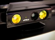 Nyko Zoom: the Kinect accessory designed for your small living room - photo 5