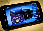 Motorola Photon 4G hands-on - photo 4