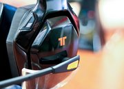 Mad Catz Tritton Warhead: Ultimate Xbox 360 headphones for barking and taking orders - photo 3