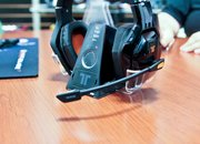 Mad Catz Tritton Warhead: Ultimate Xbox 360 headphones for barking and taking orders - photo 4