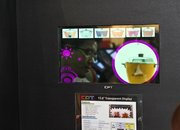 Transparent monitors are the next big thing - photo 4