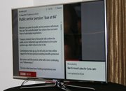 BBC News app hits Samsung TVs - photo 2